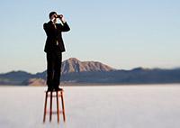 不動産や賃貸物件の検索条件