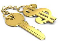 賃貸物件の敷金礼金の考え方について